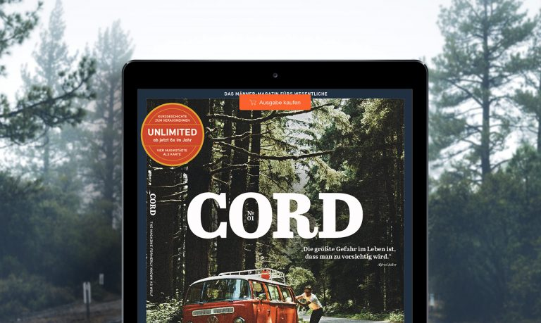 cord-magazin-in-der-pressmatrix-app