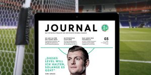 dfb-journal-app